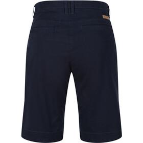 Regatta Solita II Shorts Women navy